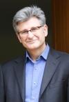 Philip McEvoy